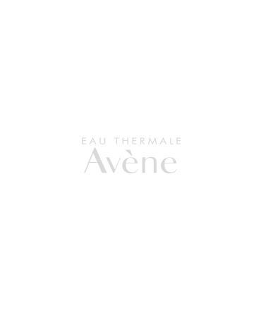 At-Home Facial For Normal/Sensitive Skin